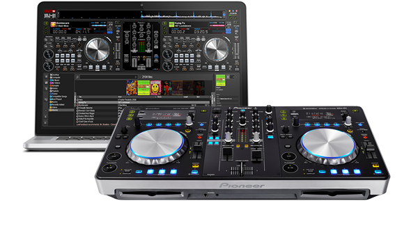vdjs devices